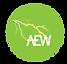 AEW Electrical circle logo-01.png