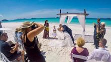 B shooting whitehaven wedding.jpg
