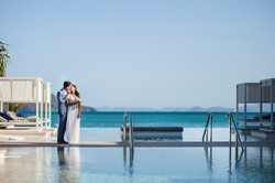Hayman Island Whitsunday Wedding Photography