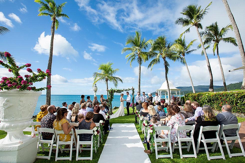 BrookeMilesPhotography_Weddings_081.jpg