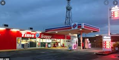Industrial_Commercial_Service Stations_Liberty Service Station
