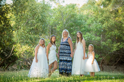 National Family Portrait Month 2016