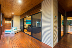 Tropic Road Property Photography