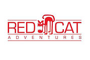 Red Cat Adventures.jpg