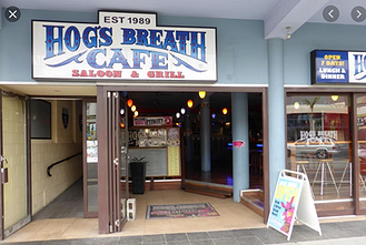 Commercial_Restaurants_Hogs Breath Cafe