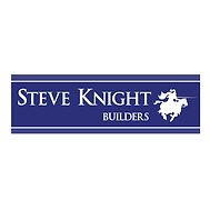 Steve Knight builders.png