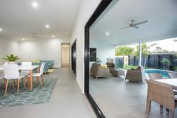 Whitsunday Acres Property Photography