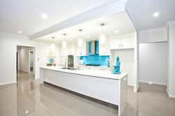 Gary Malloy Builders Property Photography
