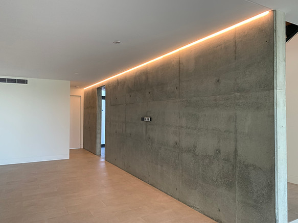 Residential_Specialist lighting