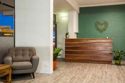Proserpine Massage Clinic Property Photography