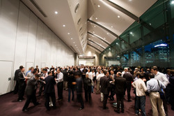 Conference and Event Photography
