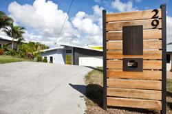 Urban Trends Construction Mackay Property Photography