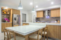 Icon Homes Property Photography