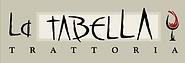 La Tabella Trattoria.png