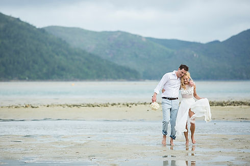 BMP_HaymanIslandWeddings_038.jpg