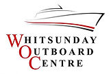 whitsunday Outboard Centre.jpg