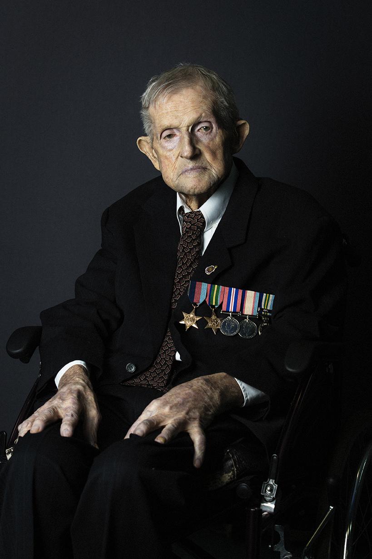 Albert Payne