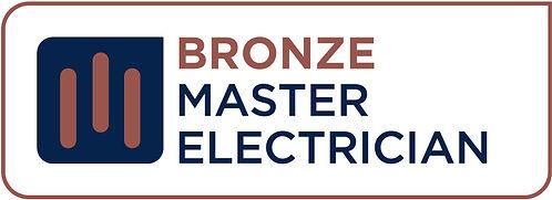 Bronze-Logo.jpg