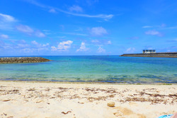 Soba, Yomitan, Okinawa