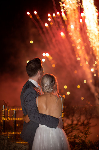 Villa Botanica Wedding Photography