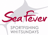 Sea Fever Sports Fishing.png