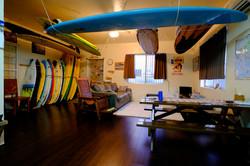 'Happy Surfing B&B', Okinawa