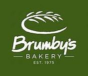 Brumby's.jpg