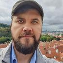 Nikolai_Klishin_AG_Moeller.jpg