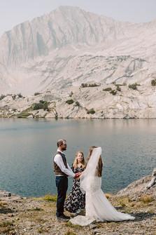 Ashley and Alex's Wedding 171-1_websize.jpg