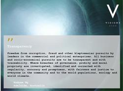 139.Andrew Ng