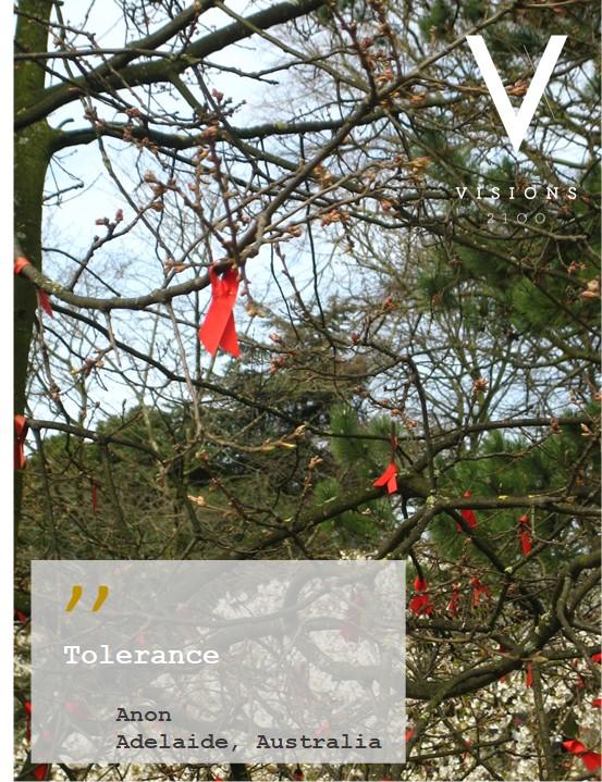 124.Tolerance