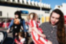 London-Family-Photography-MaxineSmall-Ph