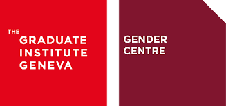 Gender Centre, IHEID