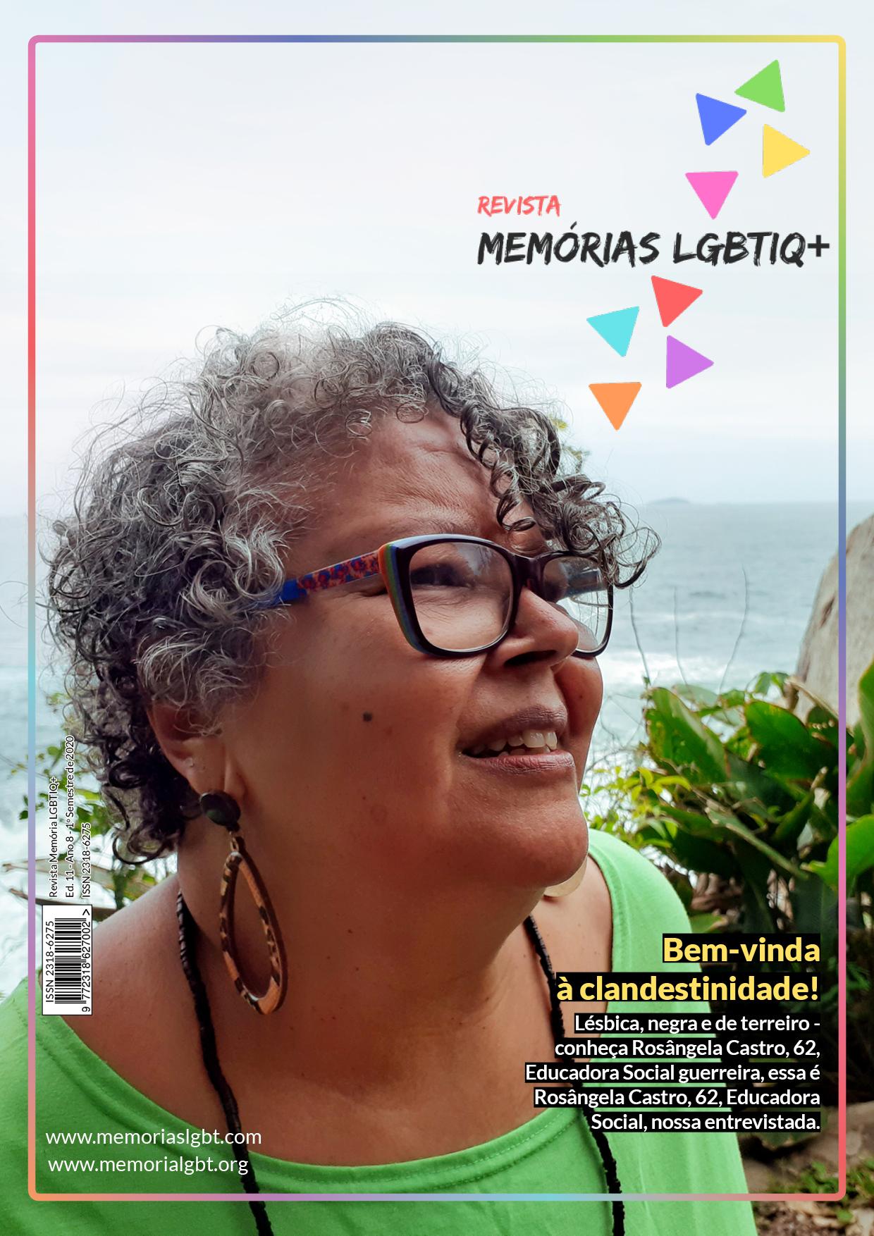 Revista memoriaLGBT-12-CAPA