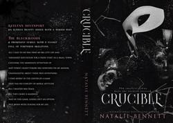 Crucible FW