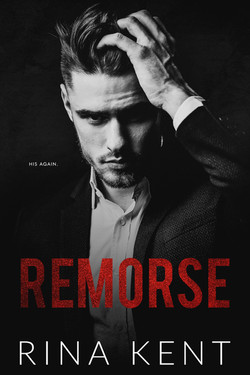 Remorse_ebook