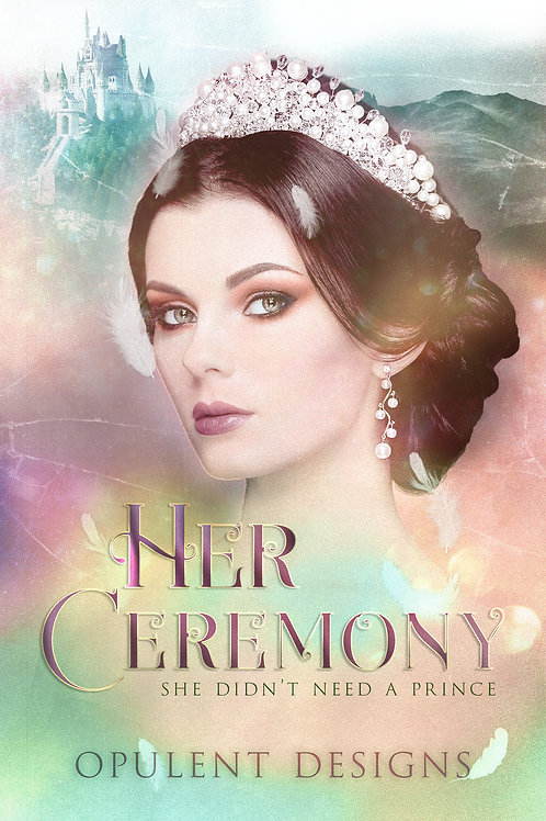 Her Ceremony