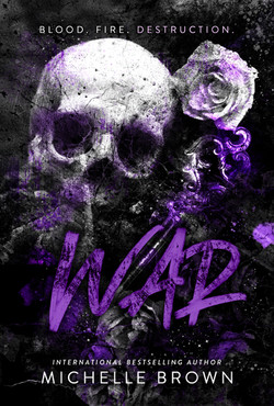 WAR EBOOK