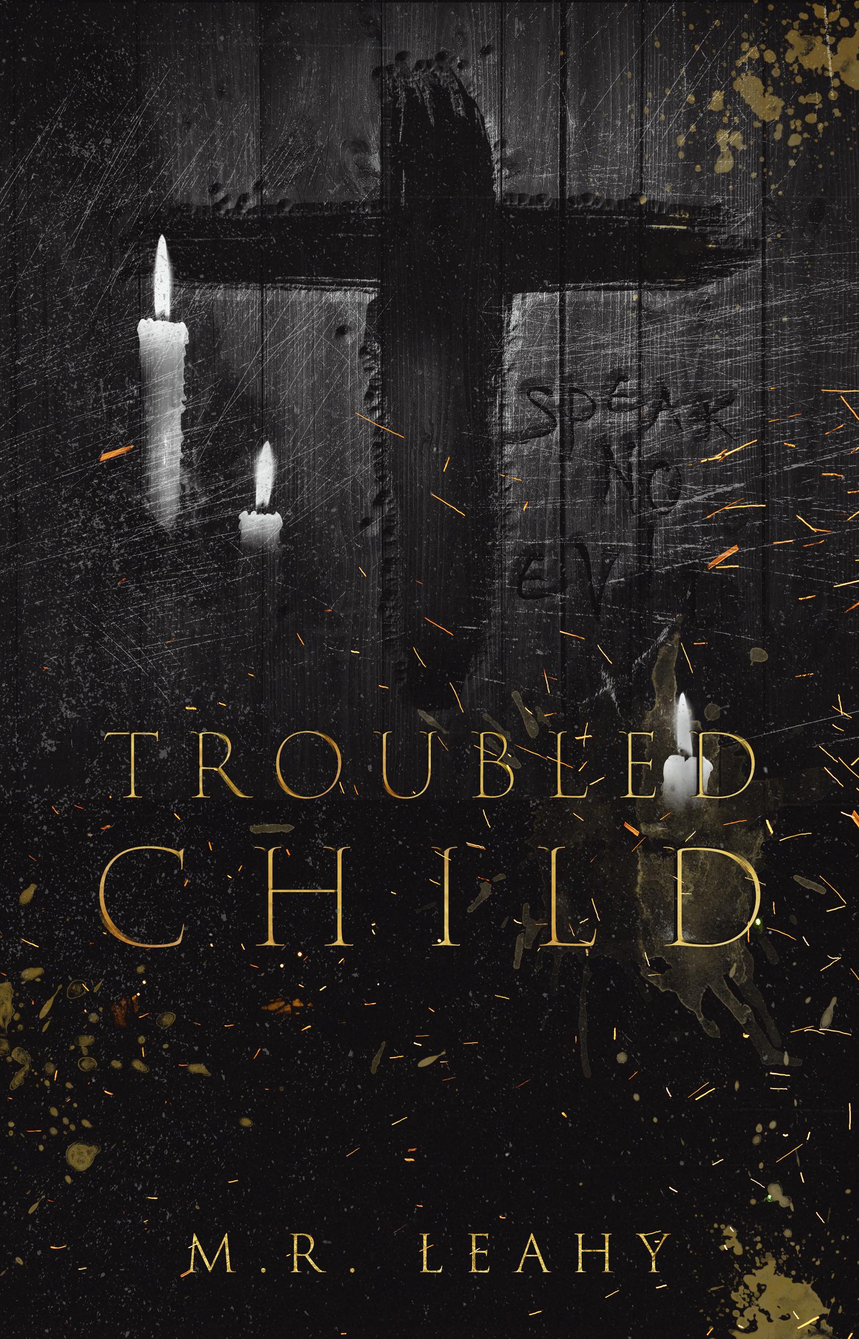 Troubled Child3_ebook