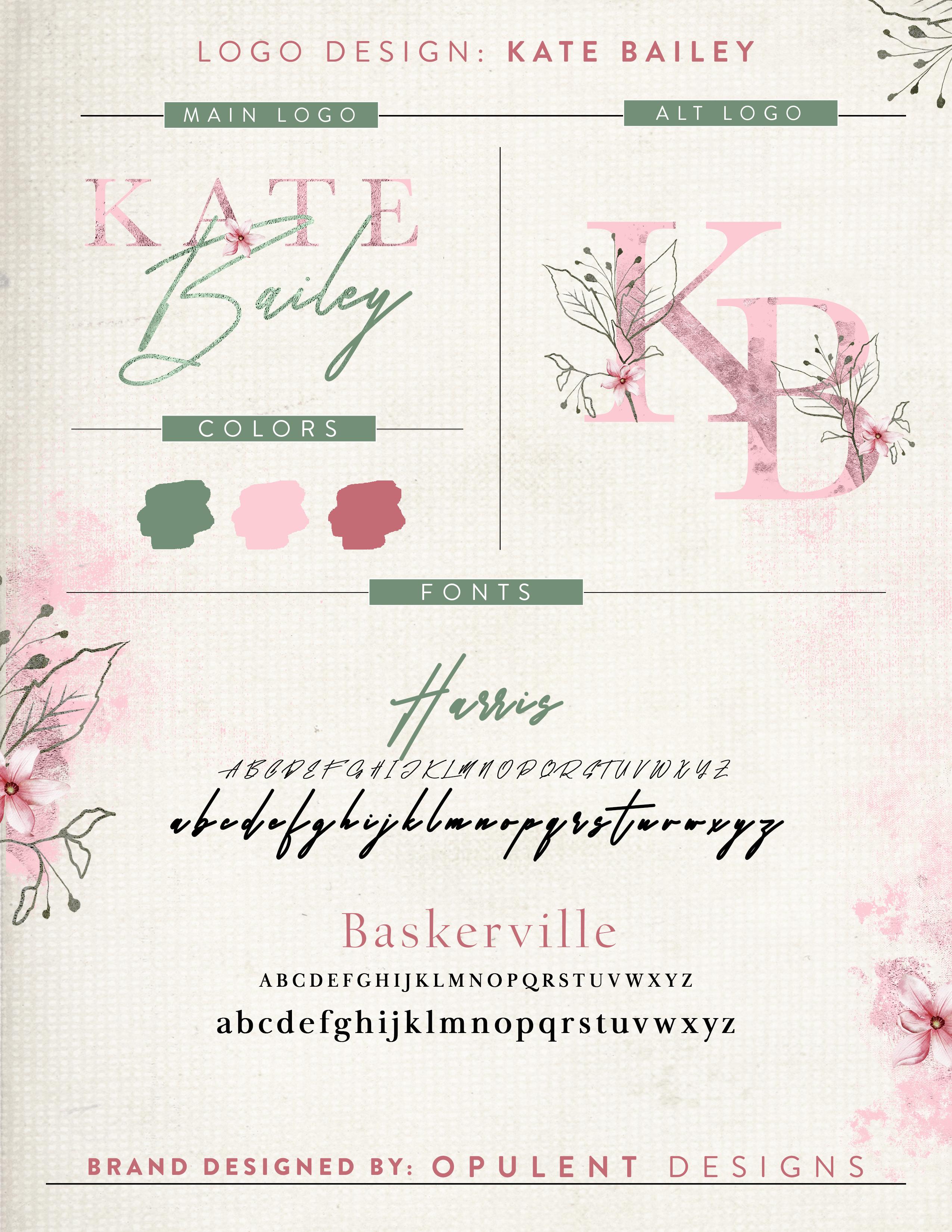 Branding KB