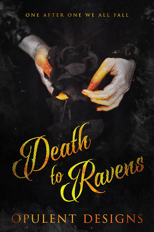 Death to Ravens