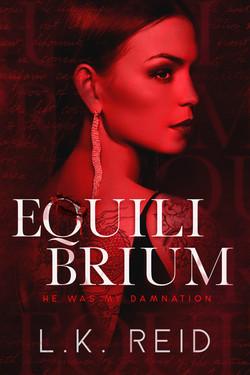Equilibrium - Ebook