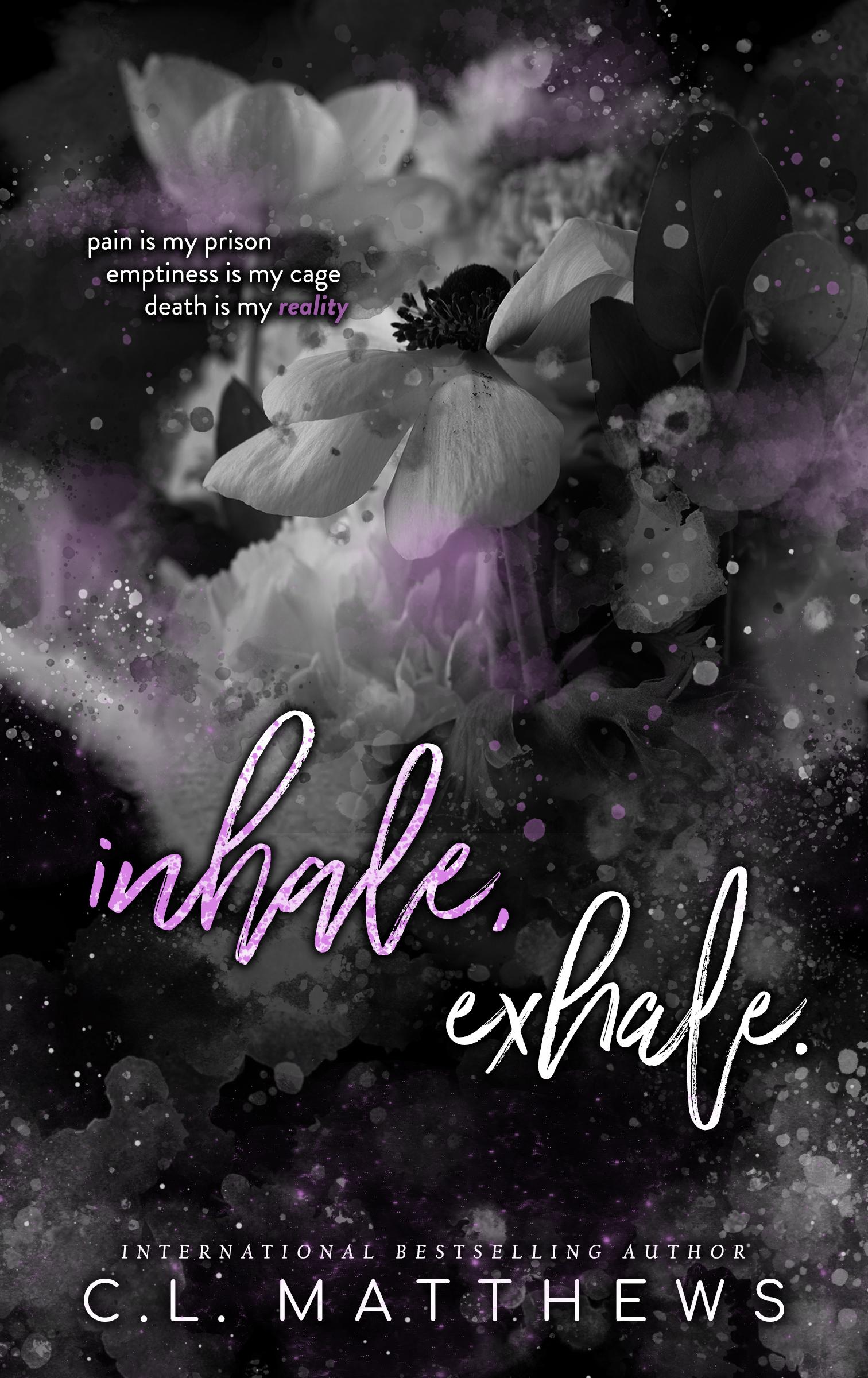 inhale_exhale_ EBOOK