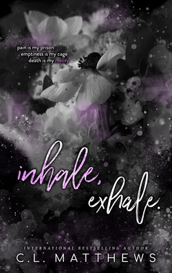 inhale_exhale_ EBOOK