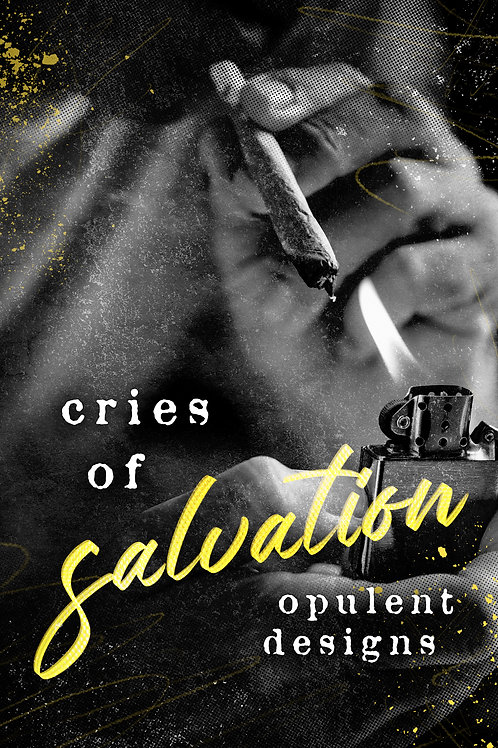Cries of Salvation