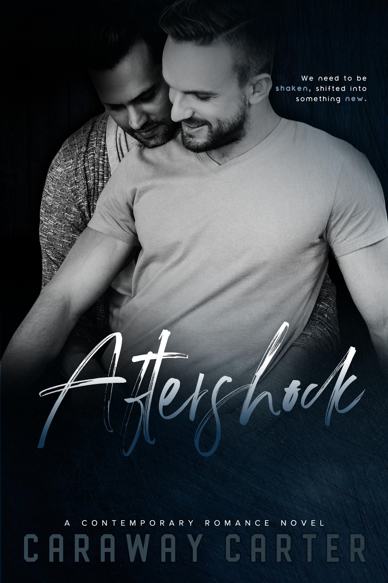 Aftershock_ebook