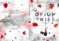Opium Skies FW
