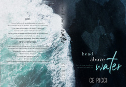 Head Above Water - Full Wrap