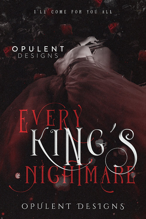 Every King's Nightmare