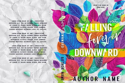 Falling Forever Downward